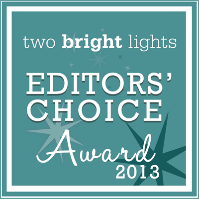 vancouver wedding photography editor's choice award badge